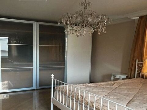 Продажа квартиры, м. Баррикадная, Большая Грузинская - Фото 2