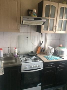 Сдается 1-комнатная квартира в г.Можайске - Фото 4