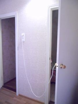 Объявление №62938836: Продаю 2 комн. квартиру. Энергетик, нет, 4,