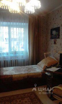 Продажа квартиры, Оренбург, Ул. Просторная - Фото 1