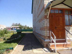 Продажа дома, Яровое, Ул. Заводская - Фото 2