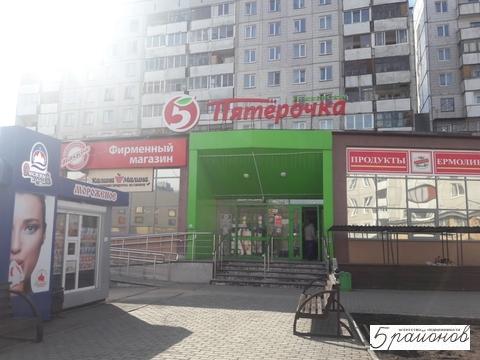 Кемеровская область, Кемерово, ул. Стахановская, 23а