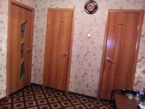 Продажа квартиры, Чита, Энтузиастов, Купить квартиру в Чите по недорогой цене, ID объекта - 328956094 - Фото 1