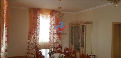 Продается дом в Булгаково - Фото 5