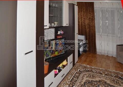 Продажа квартиры, Подстепки, Ставропольский район, Лазурный пер-к - Фото 4