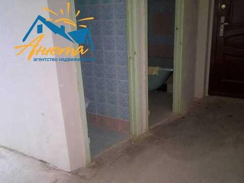 Трёхкомнатная квартира в Балабаново, Лесная 4 - Фото 4