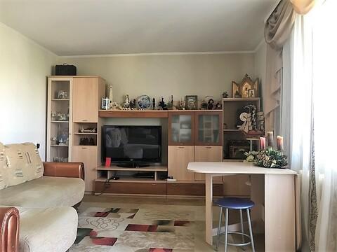 4-к квартира 88,2м2 ул.Брембольская, 28 - Фото 4