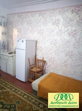1ка по цене комнаты Центр Краснодара до Галереи 5 минут ходьбы - Фото 4