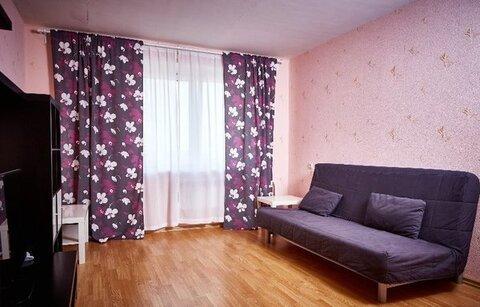 Сдам квартиру по ул.Шекснинский, 25. - Фото 1