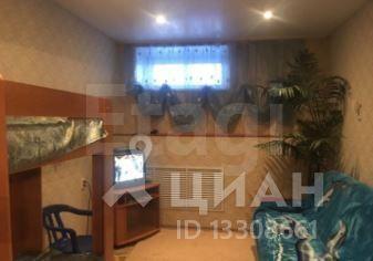 Продажа готового бизнеса, Томск, Ул. Рабочая - Фото 1