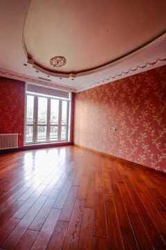 Продам многокомнатную квартиру, Береговая ул, 4к2, Москва г - Фото 4