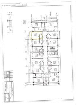 Продажа квартиры, Ставрополь, Улица Савченко - Фото 1