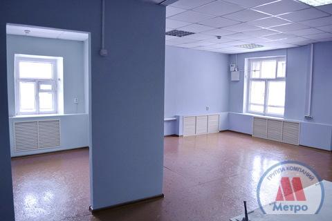 Коммерческая недвижимость, ул. Большая Октябрьская, д.33 - Фото 5