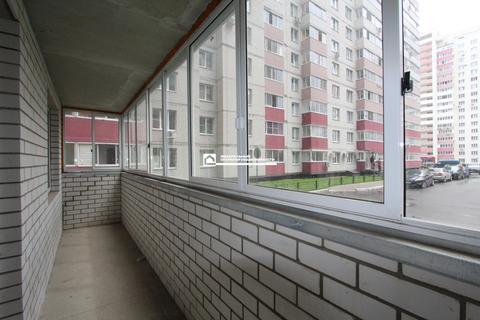Продажа офиса, Воронеж, Олимпийский бульвар - Фото 2