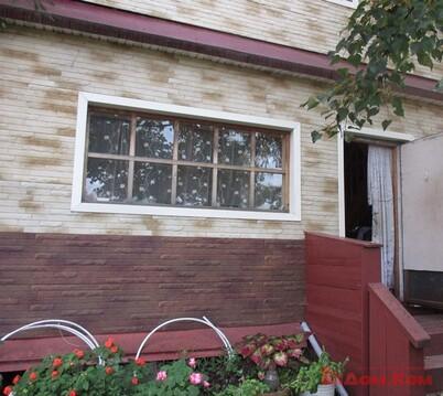 Продается дом в селе Петропавловка, по улице Советская. - Фото 5