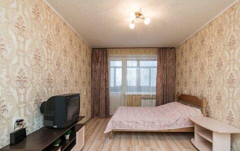 Сдам комнату по ул. Ломоносова, 1 - Фото 1