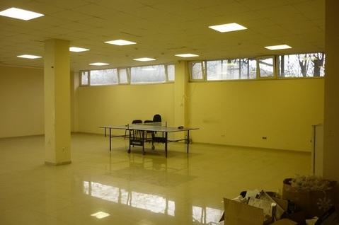Сдам помещение пл.200 кв.м, Пятигорск, р-н Колос - Фото 5