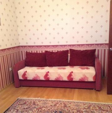 Сдам 1 квартиру на Тельмана - Фото 1