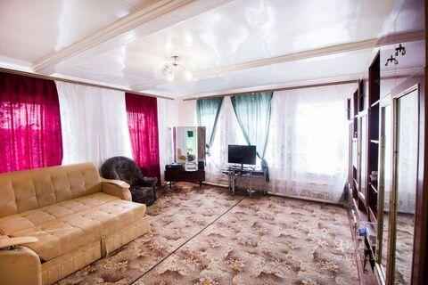 Продажа дома, Ульяновск, Ул. Труда - Фото 2