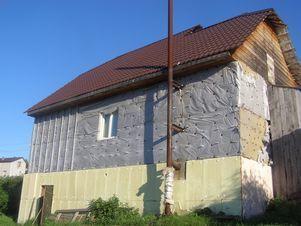 Продажа дома, Горно-Алтайск, Ул. Суремея - Фото 1