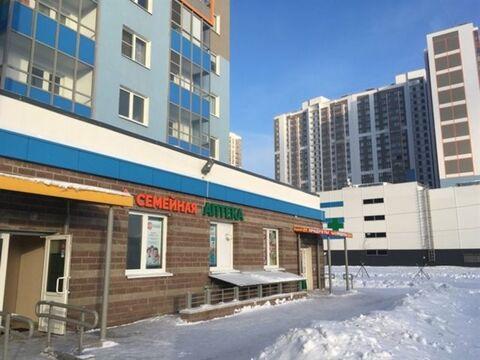 Объявление №50233371: Помещение в аренду. Санкт-Петербург, Витебский пр-кт.,