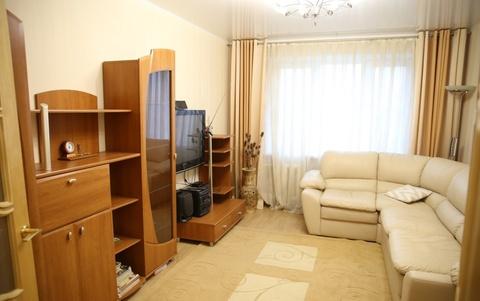 Сдается в аренду квартира г Тула, пр-кт Ленина, д 149а - Фото 1