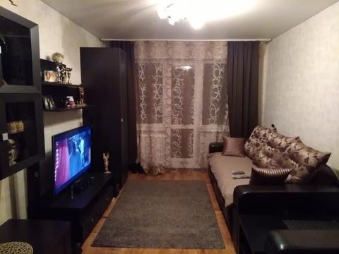 Продажа квартиры, Уфа, Ул. Карима Хакимова - Фото 4