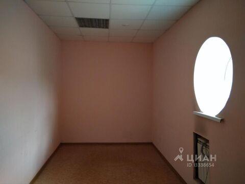 Офис в Курганская область, Курган ул. Коли Мяготина, 175 (13.0 м) - Фото 1