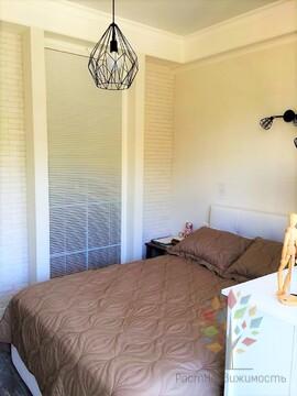 Квартира у моря с 3 спальными комнатами - Фото 5