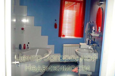 Дом, Киевское ш, 29 км от МКАД, Селятино. Киевское шоссе, 29 км. окп . - Фото 4