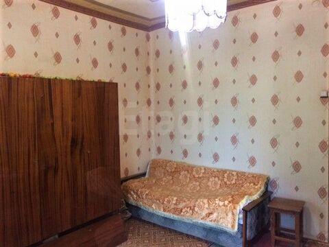 Продам 2-комн. кв. 40.2 кв.м. Пенза, Московская - Фото 2