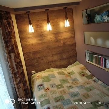 Продам 1 комнатную квартиру, В.Пышма - Фото 1