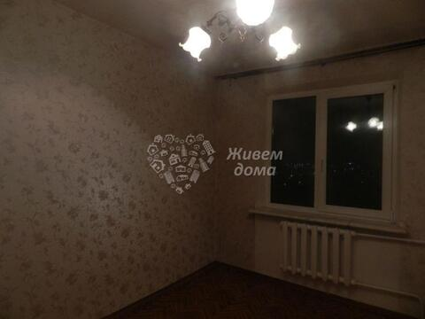 Продажа квартиры, Волжский, Ул. Мира - Фото 3