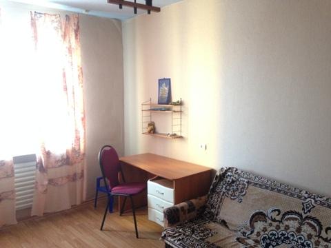 Сдам в аренду 2-х комн. кв. ул. Попова, д. 60 - Фото 4