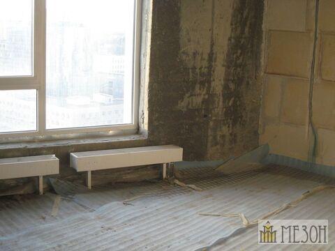 Продажа квартиры, Ул. Давыдковская - Фото 5