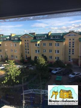 Продажа квартиры, м. Бунинская аллея, Село Остафьево - Фото 5