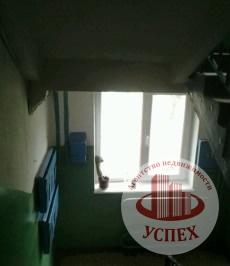 3-комнатная квартира на улице Физкультурная, 29 - Фото 5