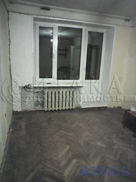 Продажа квартиры, Ланское ш. - Фото 1