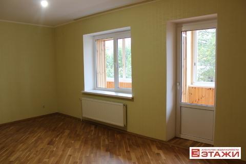 Продам трехкомнатную квартиру повышенной комфортности в центре - Фото 3