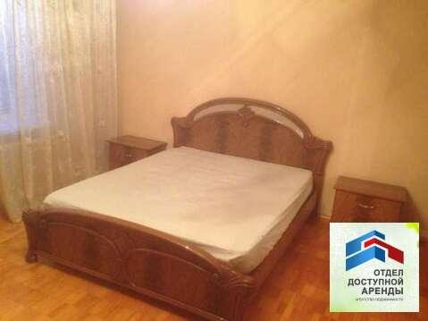 Квартира ул. Гоголя 7 - Фото 1