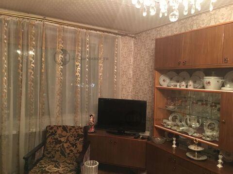 Продается 3-к Квартира ул. Маршала Блюхера проспект - Фото 3
