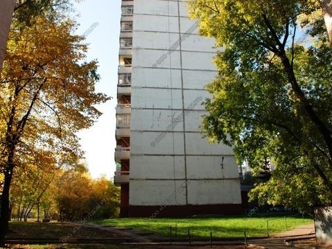 Продажа квартиры, м. Академическая, Ул. Ивана Бабушкина - Фото 2