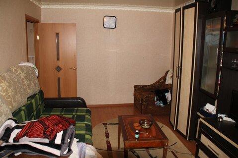 2-ком. квартира в г. Карабаново ул. Мира - Фото 2