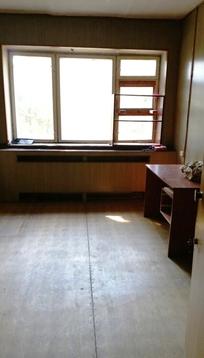 Предлагается в аренду офис в Дмитрове, ул. Профессиональная 135 - Фото 2