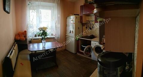 Продажа квартиры, Великий Новгород, Ул. Щусева - Фото 2