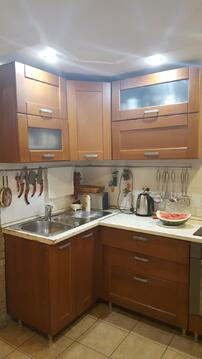 Продажа квартиры 120 кв.м. 2/5 эт по ул. Пестова - Фото 5