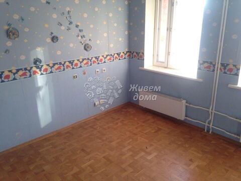 Продажа квартиры, Волгоград, Ул. Ангарская - Фото 3
