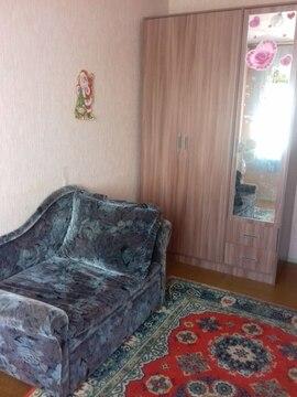 Сдаю квартиру в Приморском - Фото 5