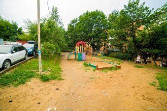 Продажа комнаты, Владивосток, Ул. Днепровская - Фото 2