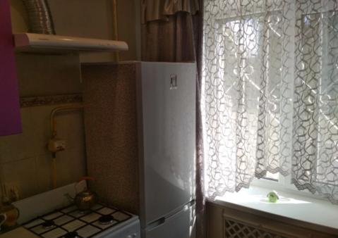 Продажа квартиры, Курск, Ул. Ленина - Фото 5